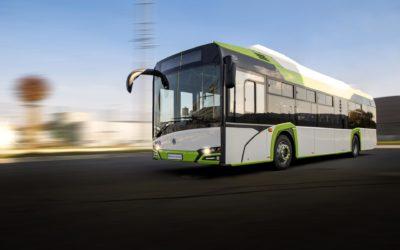 Pracujeme pro Škoda Electric a.s.